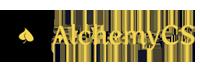 alchemy-logo_200