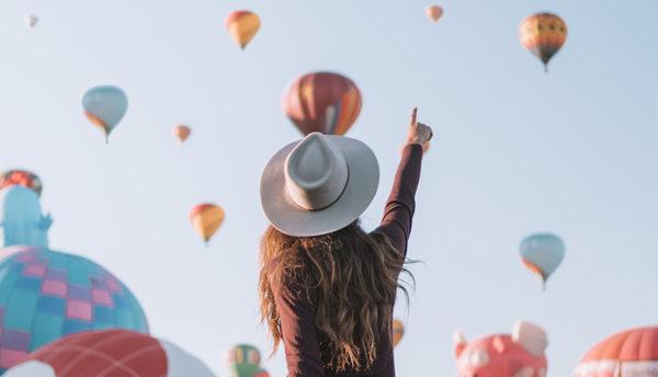 balloon festival, Business Directory plugin, WordPress theme, photoby-drew-colins